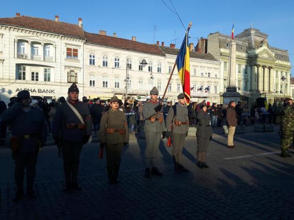 parada militara arad (33)
