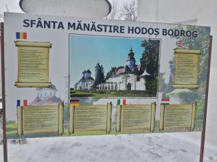 Boboteaza Hodos Bodrog 2018 (5)