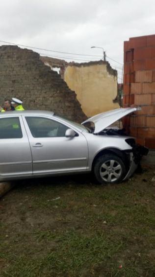 accident Sacalaz (3)