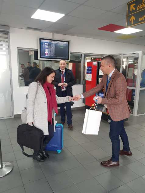 Martisoare Aeroport (9)