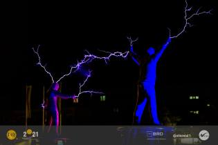 bega lightning (3)