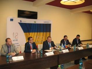 parteneriat dezvoltare rurala (2)