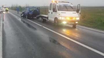 accident Maureni M Anghel (3)