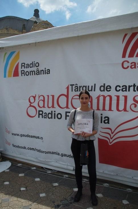 190526_1523 Gaudeamus Timisoara _ Miss Lectura DSC18134