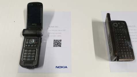 Nokia muzeu telefon (9)