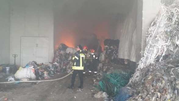 incendiu Chiscadaga 1