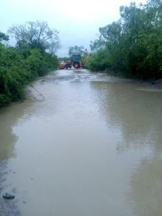 inundatii Brestovat 1