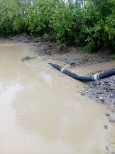 inundatii Brestovat 2