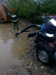 inundatii Brestovat 3
