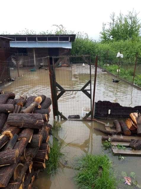 inundatii CS 3