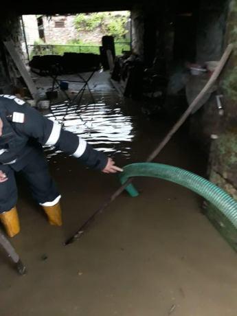 inundatii CS3