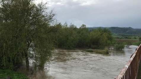 inundatii Nera 1 mai 2019 (10)