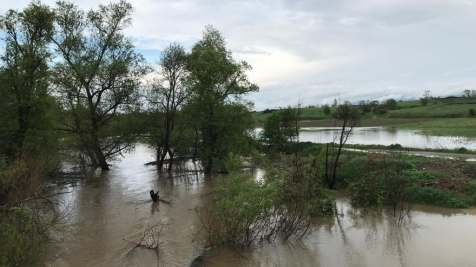 inundatii Nera 1 mai 2019 (3)