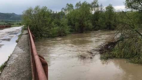 inundatii Nera 1 mai 2019 (6)