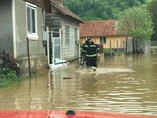 inundatii TImis 1 mai 2019 (10)