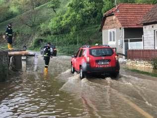 inundatii TImis 1 mai 2019 (11)