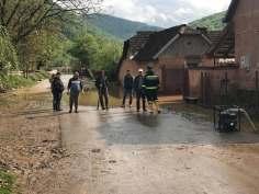 inundatii TImis 1 mai 2019 (13)