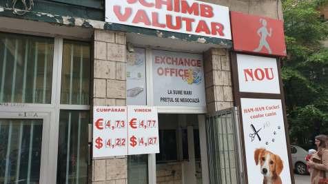 jaf casa de schimb valutar (2)