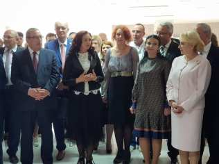 vizita Viorica Dancila in Hunedoara (3)