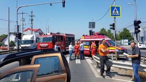accident Ghiroda 21.06.2019 1