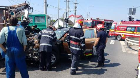 64963273_accident Ghiroda 21.06.2019 3452821735508898_5837965259507236864_n
