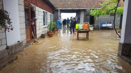 inundatii Timis 4 iunie 2019 (1)