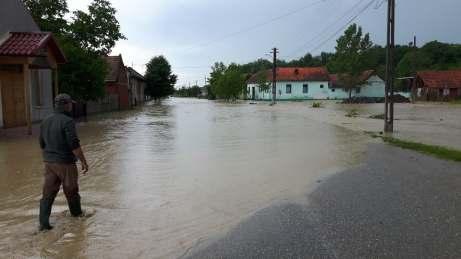 inundatii Timis 4 iunie 2019 (2)