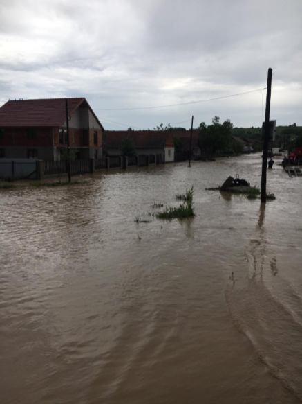inundatii Timis 4 iunie 2019 (6)
