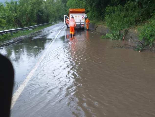 inundatii dn & Gurahont