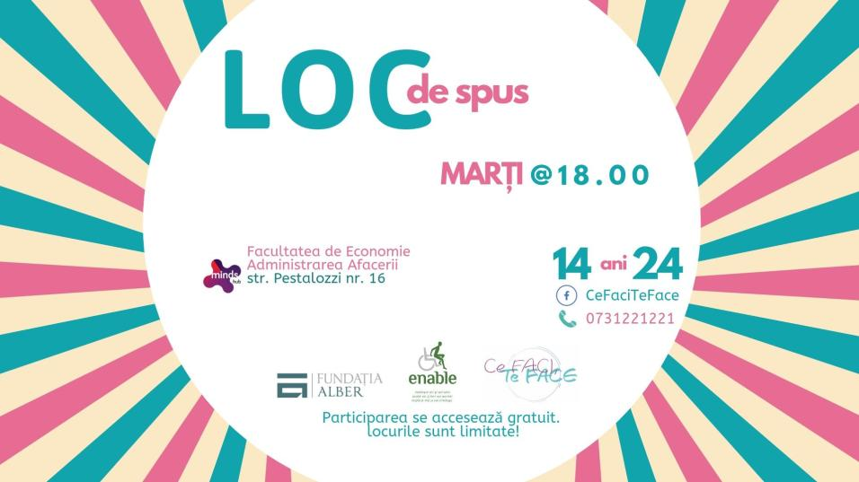 LOC de spus (1)