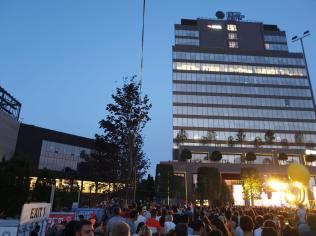 record Timisoara leduri Iulius Town (6)