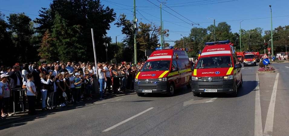 ziua pompierilor Timisoara 13.09 (3)