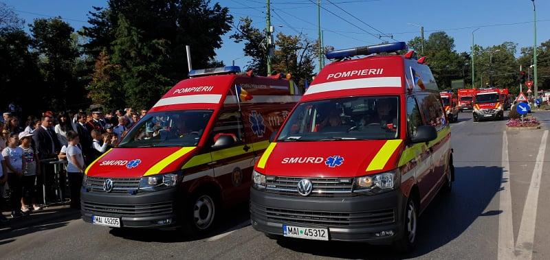ziua pompierilor Timisoara 13.09 (5)