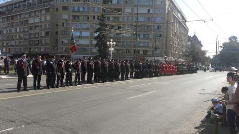 ziua pompierilor Timisoara 13.09 (8)