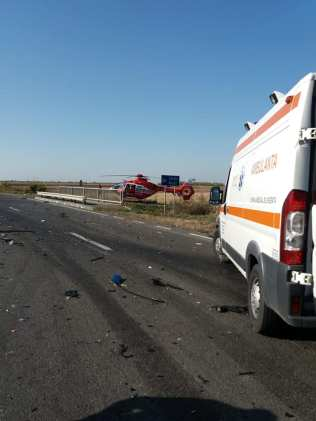 accident DN 7 (2)