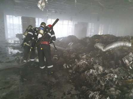 incendiu ISHO (6)