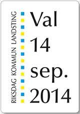 <!--:sv-->Centerpartiet – intervju inför Riksdagsvalet 2014<!--:-->