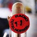 Idag sänder vi repris på vår politiska debatt från 11:e september. Ratta in 101,1 MHz och lyssna klockan 14.00