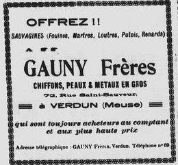 Verdun3