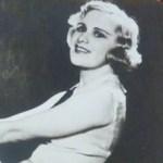 MargueriteGilbert2