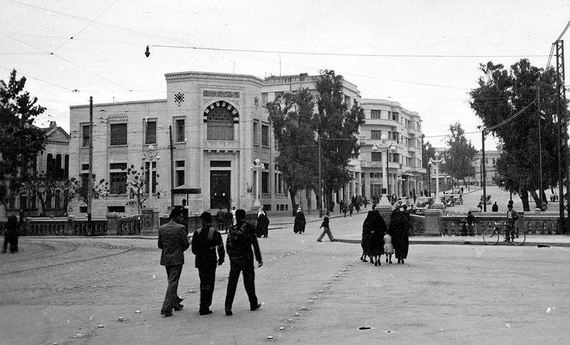 Nov_1942