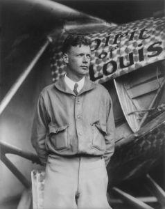 Charles_Lindbergh_and_the_Spirit_of_Saint_Louis