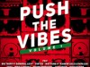 PUSH-THE-VIBES