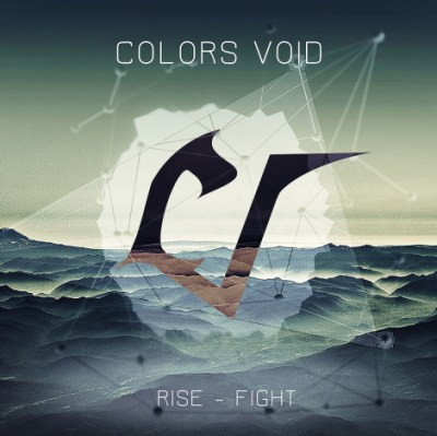 COLORS VOID: RISE – FIGHT