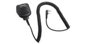 Kenwood KMC41M Remote Speaker Mic
