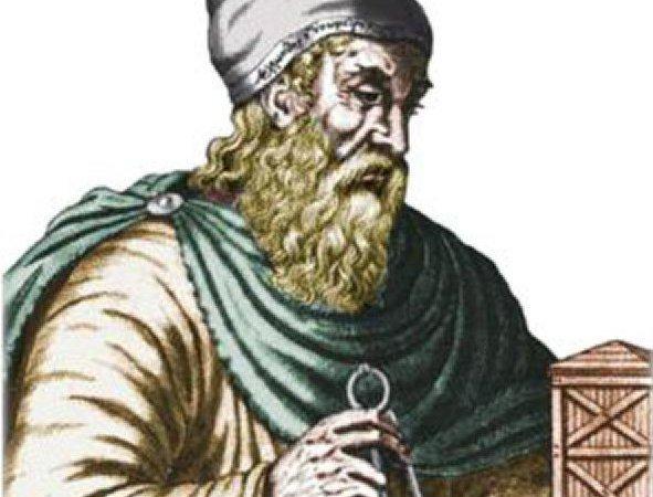 Siracusa si candida ad ospitare la Settimana di Archimede