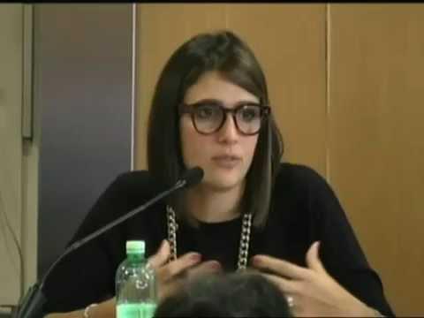 Nuovi semafori, la gara d'appalto svolta dall'Urega e non dal Comune