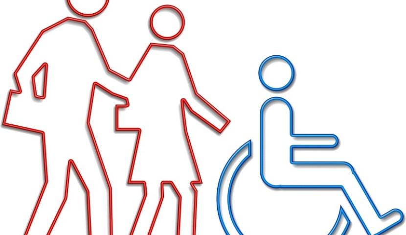Palermo, Covid: al via campagna vaccinale per i disabili gravissimi