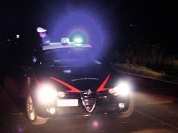 Lentini, incidente autonomo. Infermiera di Scordia perde il controllo della macchina sbatte contro il meccanismo del passaggio a livello del bivio Leone