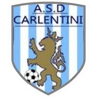 Calcio, Promozione il Carlentini pareggia contro il Frigintini.
